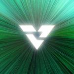 Xbox Velocity, l'architecture de la nouvelle génération