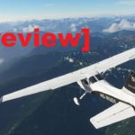 [Preview] Microsoft Flight Simulator, le ciel s'offre à nous !