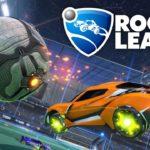 Rocket League est enfin gratuit et vous offre 10$