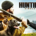 [Test] Hunting Simulator 2, une simulation sans immersion