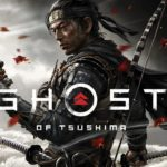 [Test] Ghost of Tsushima, direction le Japon féodal !