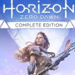 [Test] Horizon Zero Dawn, la version PC enfin à l'honneur