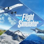 [UP] Flight Simulator, une mise à jour Japon en approche