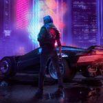 Cyberpunk 2077, armes, musique et choix de vie en vidéo !