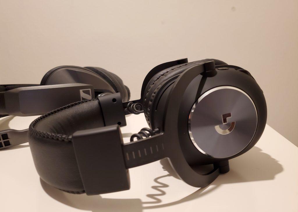PRO X Wireless