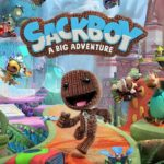Sackboy: A Big Adventure, des détails en vidéo