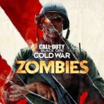 Call of Duty: BO Cold War, le mode Zombies se dévoile