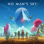 No Man's Sky lance la mise à jour Origins dès à présent