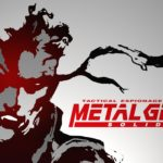 Metal Gear Solid, la rumeur du remake s'intensifie