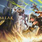 Spellbreak, le BR magique, passe en version 1.1