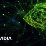 Nvidia DLSS, Ray Tracing, RTX IO,... explications