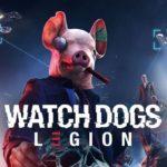 Glénat va publier une bande dessinée Watch Dogs: Legion