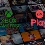 L'EA Play rejoint l'Xbox Game Pass en novembre
