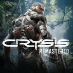 [Test] Crysis Remastered, la fin d'un mythe