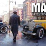 Mafia : Definitive Edition, on replonge enfin dans la mafia