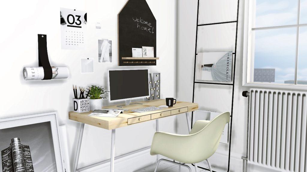 IKEA et RoG
