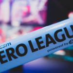 ESL Swiss clôture la saison 4 de la Swisscom Hero League