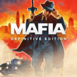[Test] Mafia: Definitive Edition, un épatant remake