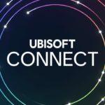 Ubisoft Connect, un soft pour les gouverner tous