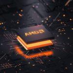 AMD annonce ses nouveaux processeurs, prix, date, etc...