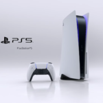Playstation 5, le trailer de lancement !