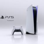 Playstation 5, le trailer de lancement !