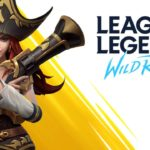 League of Legends: Wild Rift, les phases Bêta pour bientôt