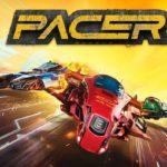 PACER débarque enfin sur Playstation 4 et PC !