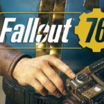 Fallout 76, une semaine gratuite et bien plus