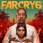 Far Cry 6 se trouve une nouvelle date en mai