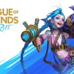 League of Legends: Wild Rift, cinématique et gameplay !