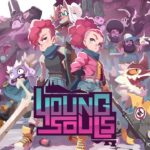 Young Souls, d'abord sur Stadia (malheureusement)