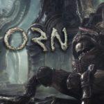 """Scorn, du gameplay dans une architecture très """"Alien"""""""