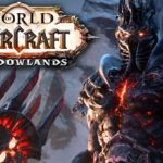 World of Warcraft: Shadowlands dès le 24 novembre