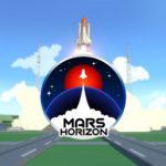 Mars Horizon, décollage prévu le 17 novembre