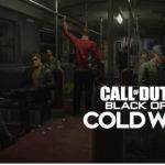[Test] Call of Duty: BO Cold War, un léger pas en arrière