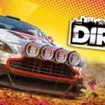 [Test] Dirt 5, sortie de route confirmée pour Codemasters