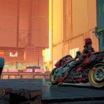 Cyberpunk 2077, pas de Ray Tracing chez AMD, au lancement