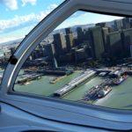 Microsoft Flight Simulator, le DLC des Etats-Unis dès mardi