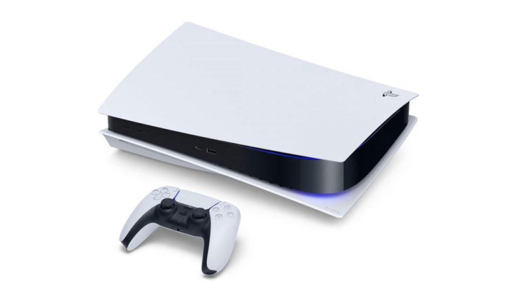 Playstation 5 résolutions