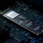 Samsung CSD, un SDD intelligent dès l'année prochaine