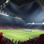 FIFA 21, la Next Gen dès le 4 décembre prochain