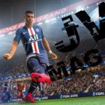 [Tournoi] FIFA 21 sur Playstation du 6 au 7 février