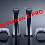 Playstation 5 PRO, 2x plus de puissance au rendez-vous ?