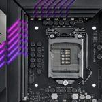 Intel, Z590, i9-11900K, IPC,... Tout comprendre facilement