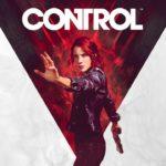 Control, le jeu arrive aussi sur le Xbox Game Pass PC