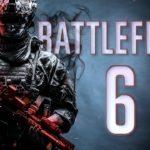 Battlefield 6, un reboot de BF3 ? De nouvelles rumeurs