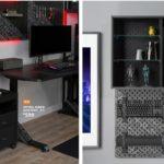 IKEA X Asus RoG, les produits fuitent sur internet