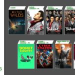 Xbox Game Pass, Desperados III et The Medium tout bientôt