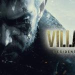 Resident Evil Village, un événement ce soir à 23h !